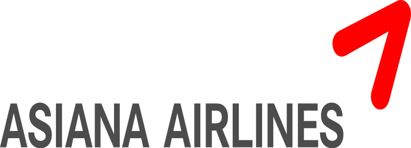 Asiana_Airlines-Logo