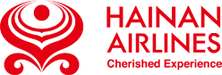 Huinan-airlines