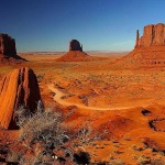monument-valley-towers