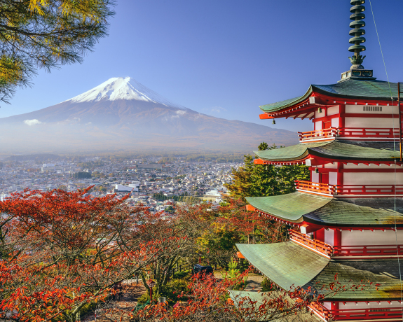 bigstock-Mt-Fuji-Japan-viewed-from-Ch-71450074