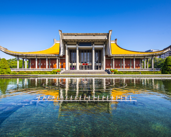 bigstock-Sun-Yat-Sen-Memorial-Hall-in-T-55068641