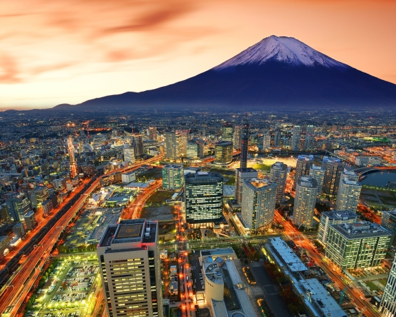 bigstock-View-of-Yokohama-and-Mt-Fuji-44052556