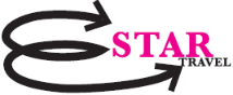 E-Star Travel